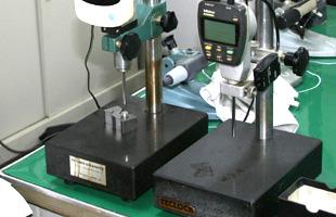 金属加工についてのイメージ