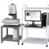 ニコンiNEXIV  CNC画像測定システム導入